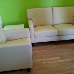 Sofa (Good Hope Primary)