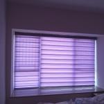 Vienna blind (Bedroom, TSW)