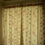 Curtain (Bedroom, Taipo Centre)