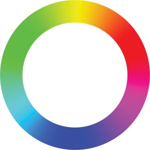 Color-ring