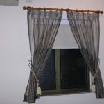 窗紗 (飯廳)
