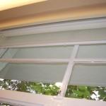 Roller blinds (USRC)