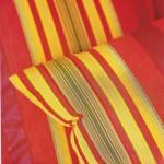 stripe02