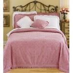 bedspread (1)