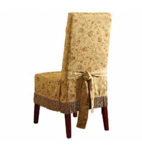 chair cover 01