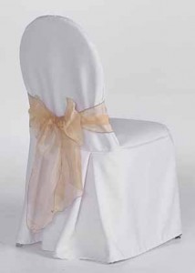 chair cover 04