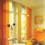 curtain (2)