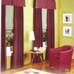 curtain31s