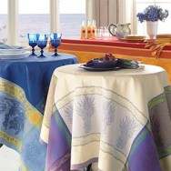 Tablecloth/Chaircover/ Bedding/Upholstery