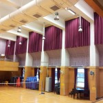 hall curtains (2)