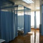 hospital c (1)