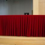 tablecloth01